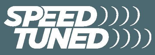 Speed Tuned Wheels